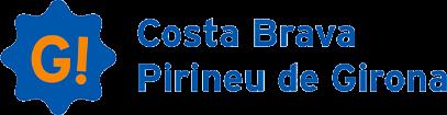 Turisme Costa Brava