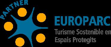 Turisme Sostenible Espais Protegits