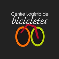 Centre Logístic de Bicicletes