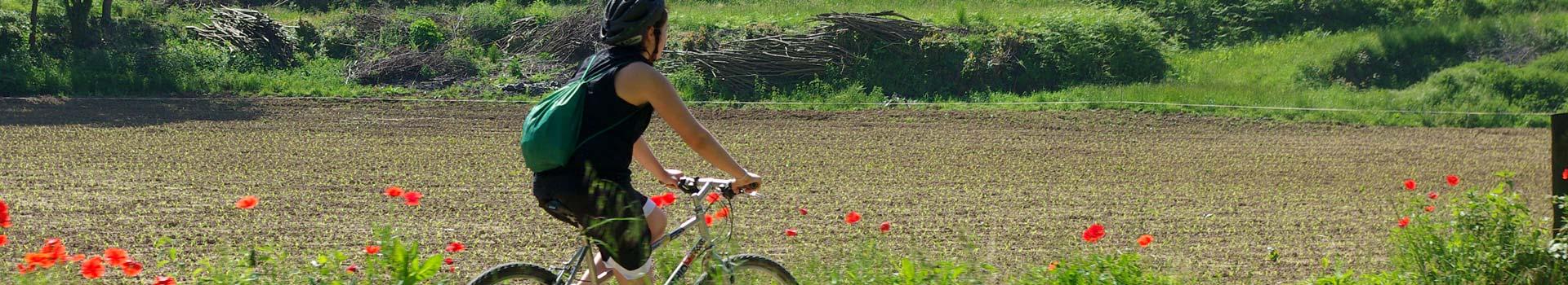 rutes-bicicleta-garrotxa