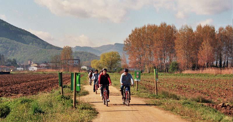 guies-rutes-bicicleta_1