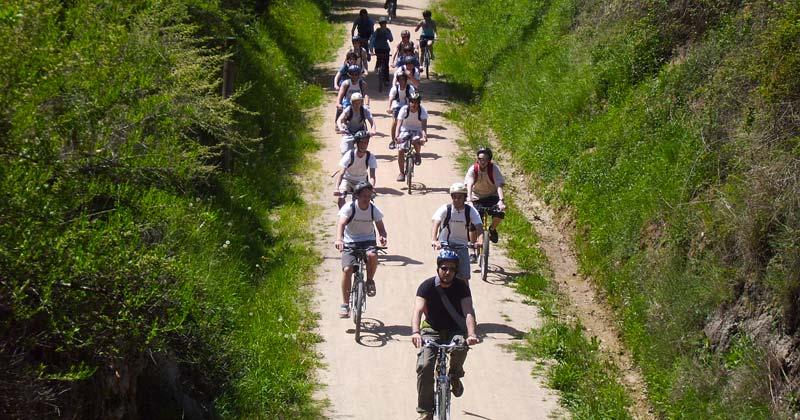 guies-rutes-bicicleta_2