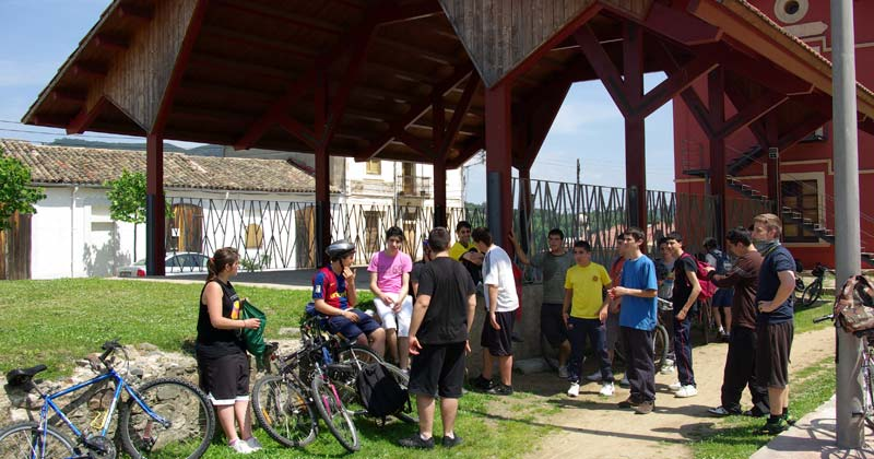guies-rutes-bicicleta_3