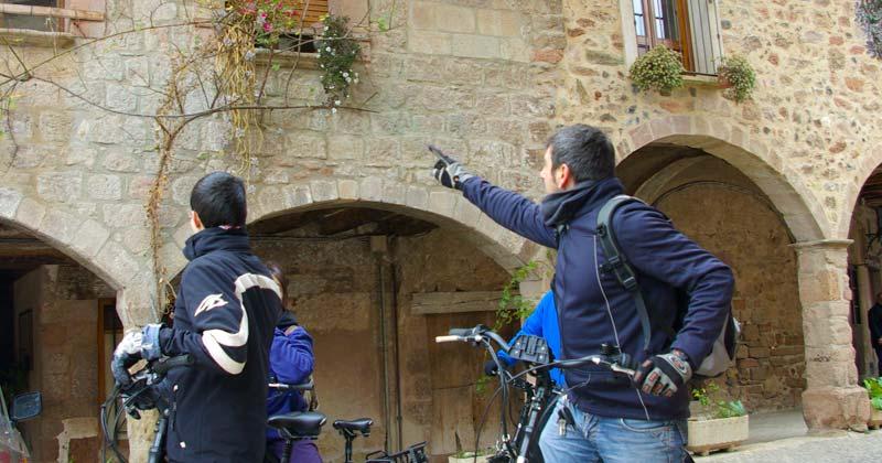 guies-rutes-bicicleta_4