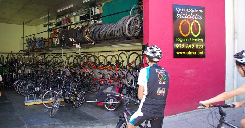 guies-rutes-bicicleta_5