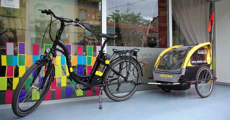 lloguer-bicicletes-electriques-la-garrotxa_1