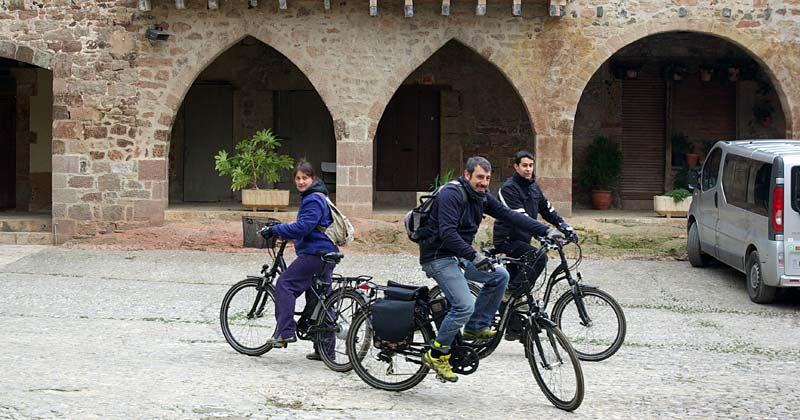 lloguer-bicicletes-electriques-la-garrotxa_2