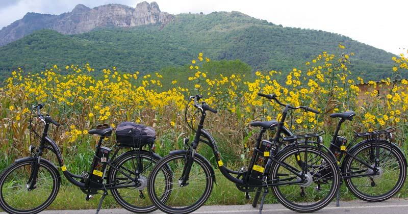 lloguer-bicicletes-electriques-la-garrotxa_3