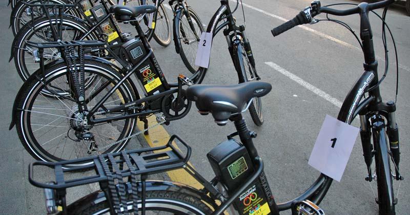 lloguer-bicicletes-la-garrotxa_11