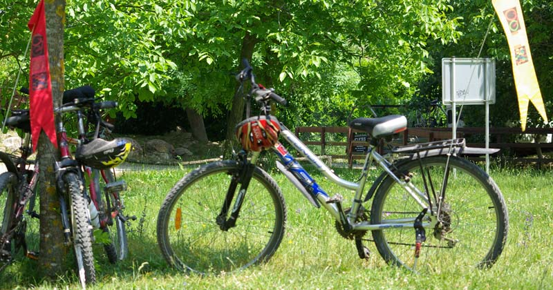 lloguer-bicicletes-la-garrotxa_21