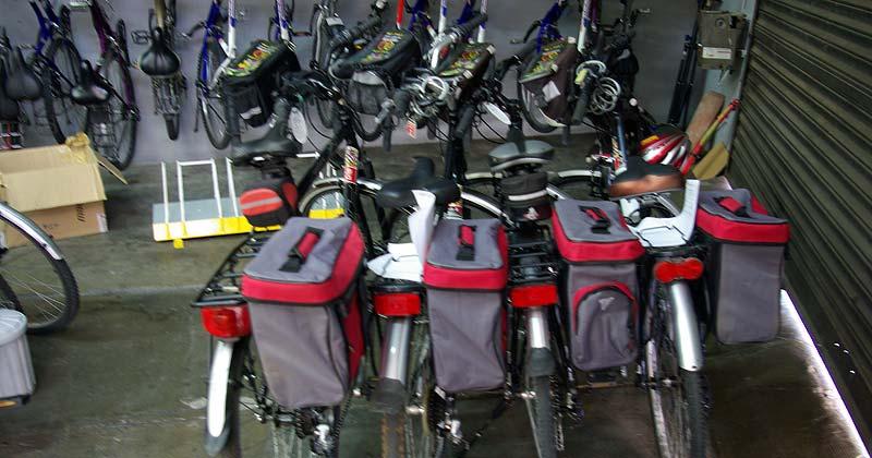 lloguer-bicicletes-la-garrotxa_31