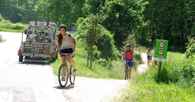 servei-logistic-rutes-bicicleta_1