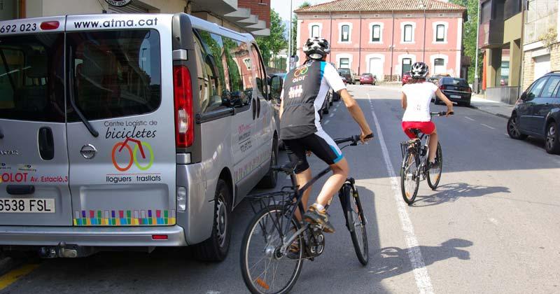 servei-logistic-rutes-bicicleta_3
