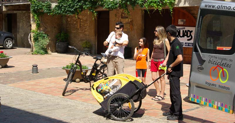 trasllats-bicicletes_3
