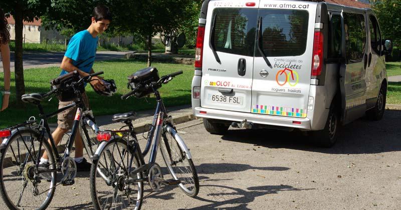 trasllats-bicicletes_4