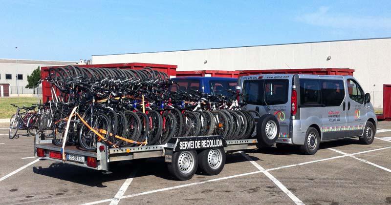 trasllats-bicicletes_5