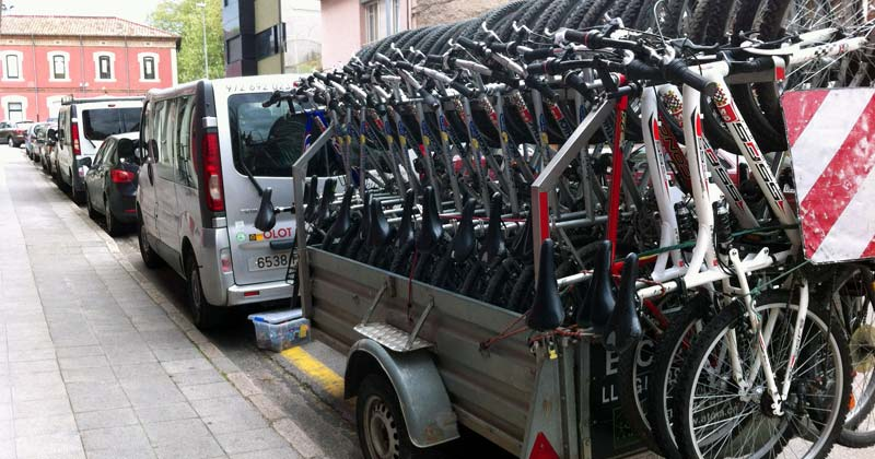 trasllats-bicicletes_8