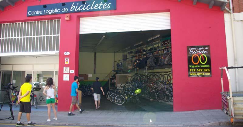 centre-logistic-bicicletes_1