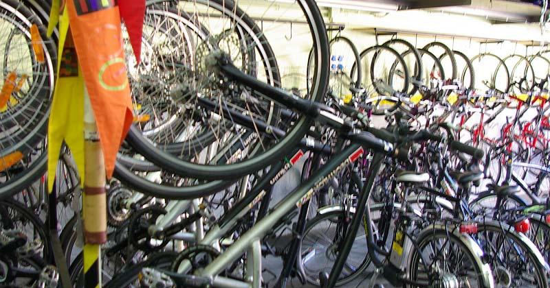centre-logistic-bicicletes_3