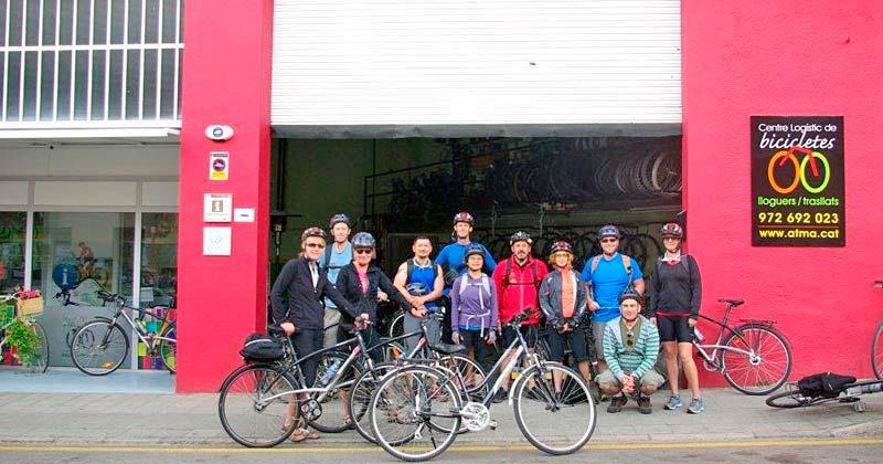 centre-logistic-bicicletes_5