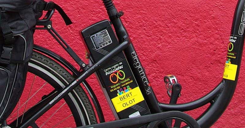 lloguer-bicicletes-electriques-la-garrotxa_5