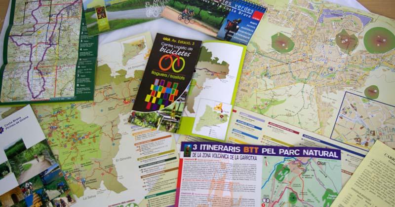 mapes-guies-rutes-bicicleta_1