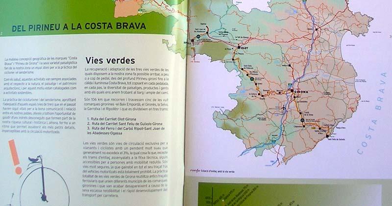 mapes-guies-rutes-bicicleta_2