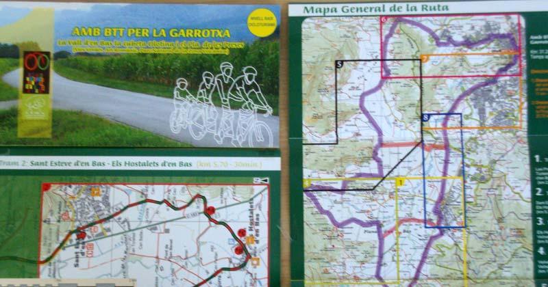 mapes-guies-rutes-bicicleta_3