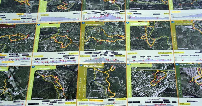 mapes-guies-rutes-bicicleta_4