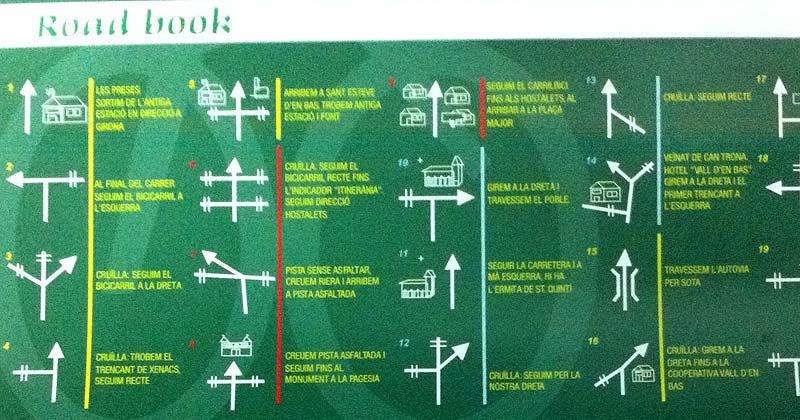 mapes-guies-rutes-bicicleta_5