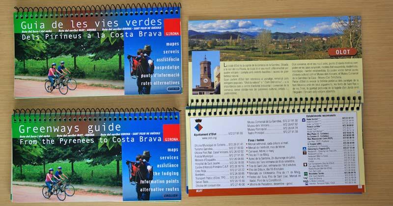 mapes-guies-rutes-bicicleta_6