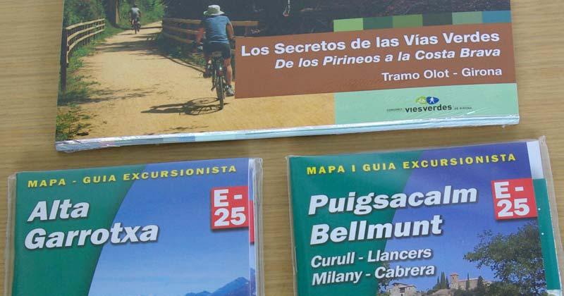 mapes-guies-rutes-bicicleta_7