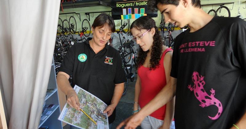 servei-logistic-rutes-bicicleta_4