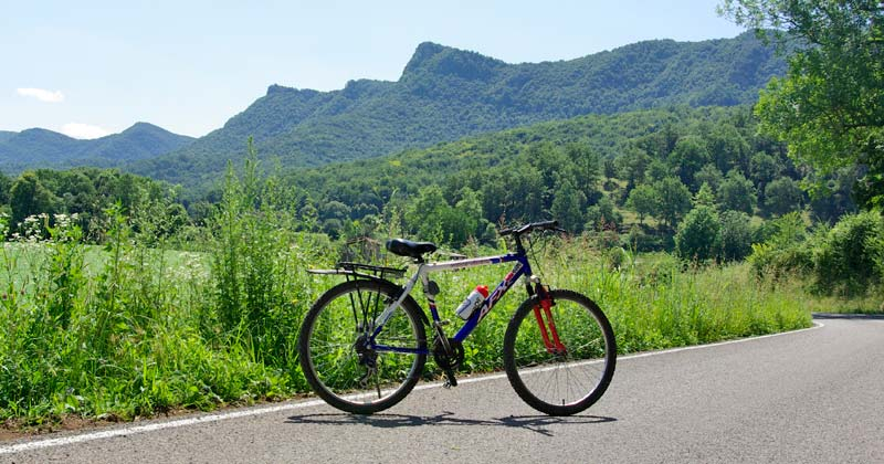 lloguer-bicicleta-btt-garrotxa_1