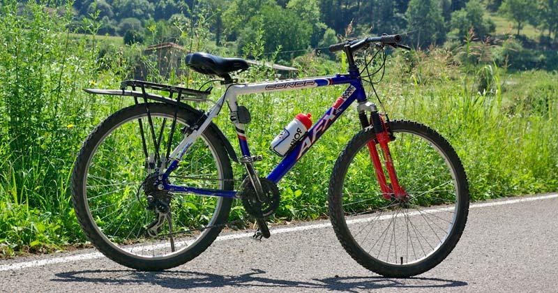 lloguer-bicicleta-btt-garrotxa_2