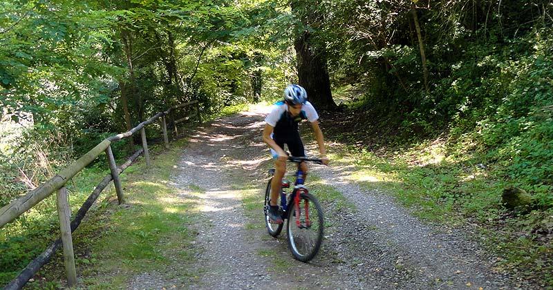 lloguer-bicicleta-btt-garrotxa_3