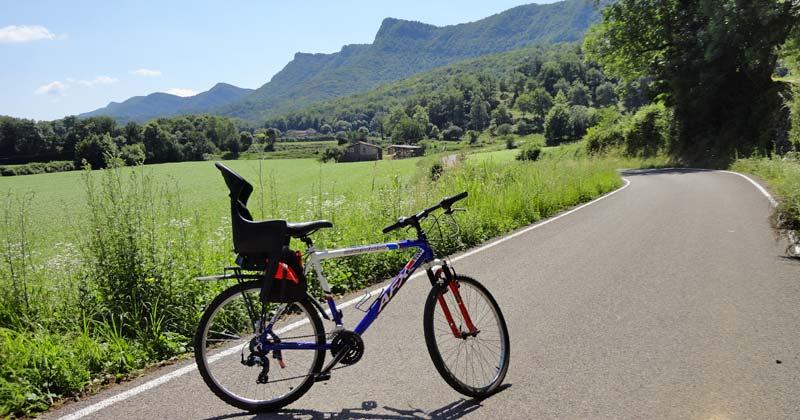 lloguer-bicicleta-btt-garrotxa_5