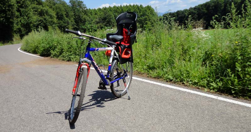 lloguer-bicicleta-btt-garrotxa_6
