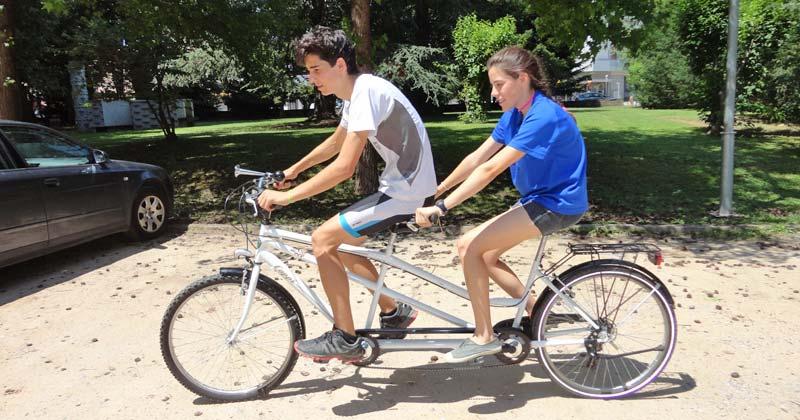 lloguer-bicicleta-tandem-garrotxa_1