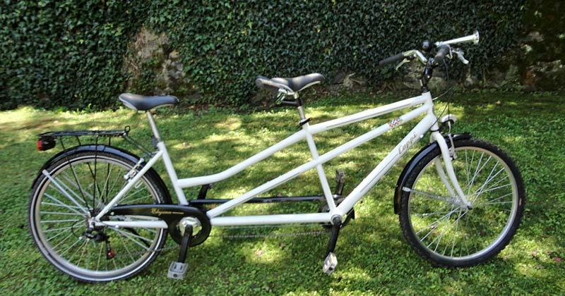 lloguer-bicicleta-tandem-garrotxa_2