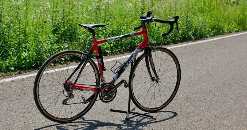 lloguer-bicicletes-carretera-garrotxa_2