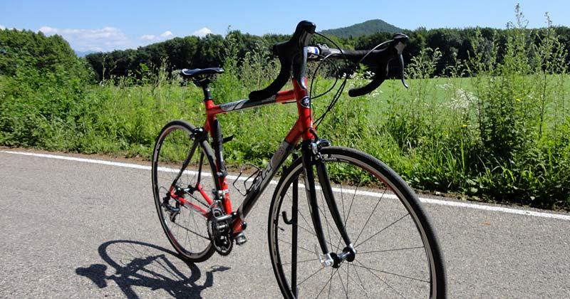 lloguer-bicicletes-carretera-garrotxa_3