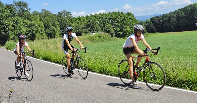 lloguer-bicicletes-carretera-garrotxa_4