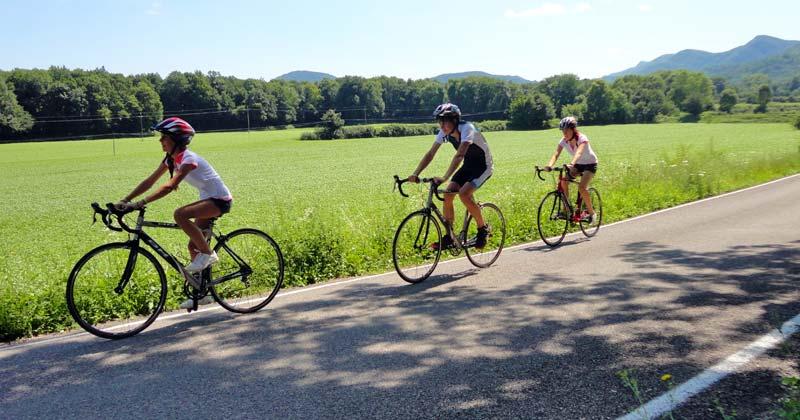 lloguer-bicicletes-carretera-garrotxa_5