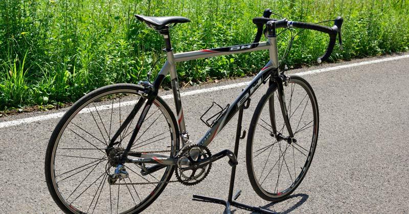 lloguer-bicicletes-carretera-garrotxa_6