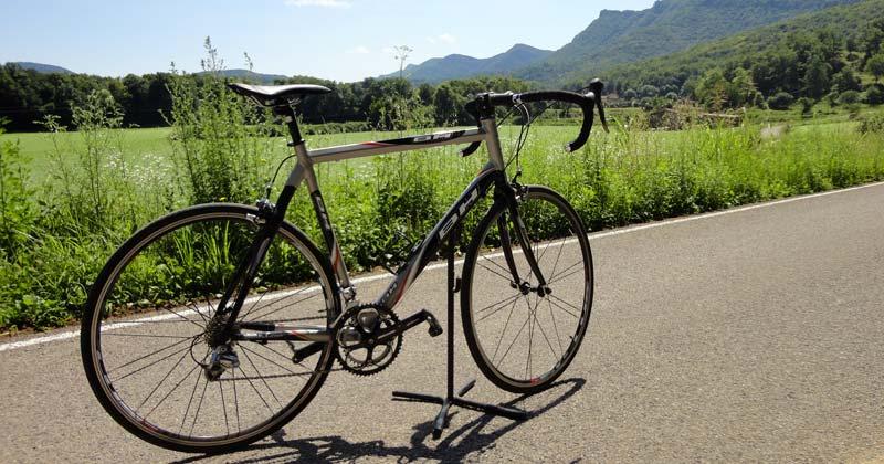 lloguer-bicicletes-carretera-garrotxa_7
