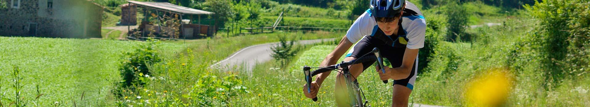 lloguer-bicicletes-carretera
