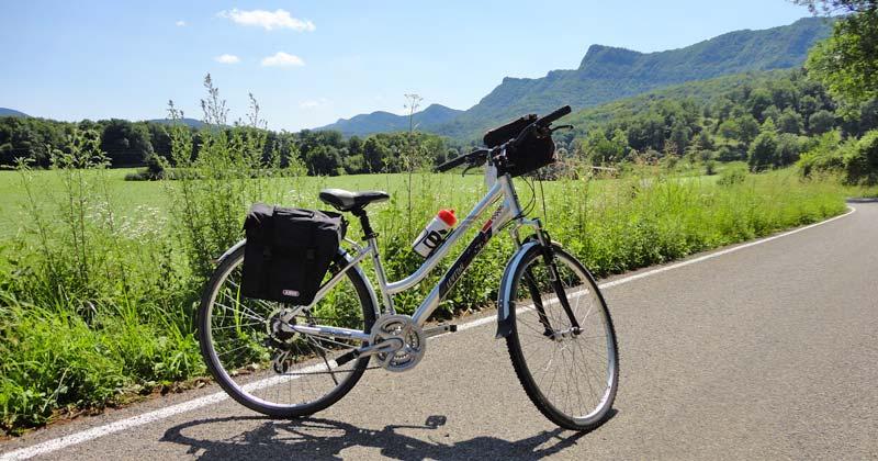 lloguer-bicicletes-cicloturisme-garrotxa_1