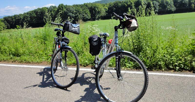 lloguer-bicicletes-cicloturisme-garrotxa_2