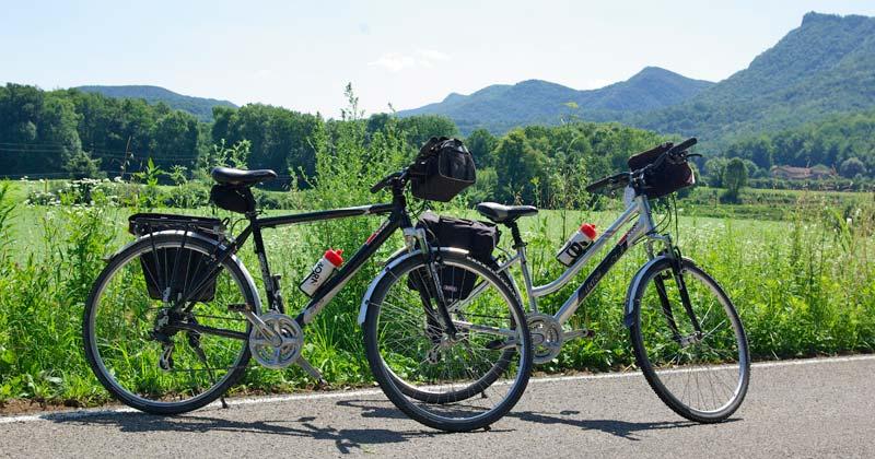 lloguer-bicicletes-cicloturisme-garrotxa_3